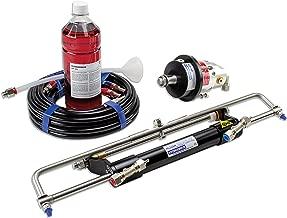 Hydrodrive MF175W Outboard Hydraulic System Till 175 HP