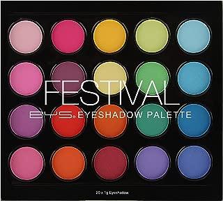 Best bys festival palette Reviews