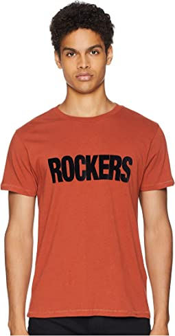 Rockers Graphic Tee