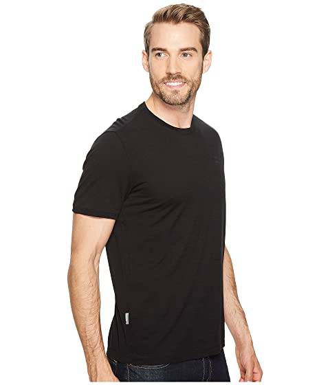 T Lite Tech Shirt Sleeve Short Icebreaker x85PP
