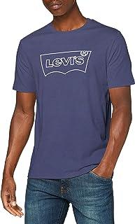 Levi's Housemark Graphic Tee Camiseta Hombre