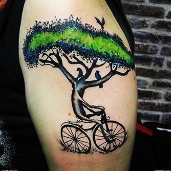 Best tree tattoo ideas Reviews