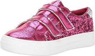 حذاء نينا آشلي للأطفال من الجنسين