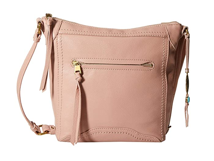 f1631ecae The Sak Tahoe North/South Crossbody The Sak Collective at Zappos.com