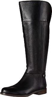 حذاء نسائي ذو رقبة عريضة من Franco Sarto