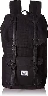 Best herschel backpack 17l Reviews