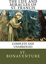 Best st francis miracles Reviews