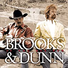 Brooks & Dunn: If You See Her