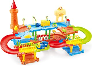 Amazon in: ₹500 - ₹1,000 - Trains & Train Sets / Toy