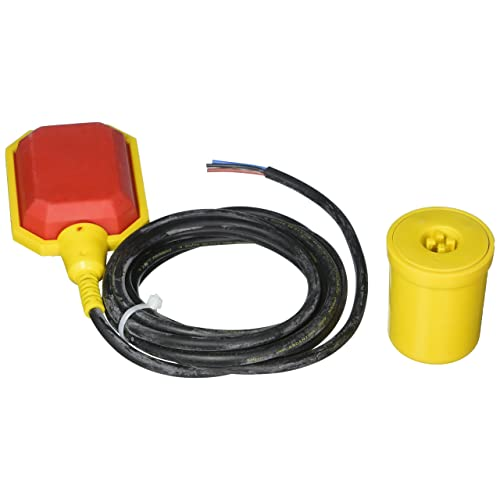(3 meter) cable, water tank,