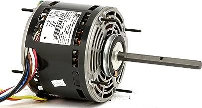 Maxitrol R325E10-26A Spring for 325-5A Regulator, Plated, 2-6