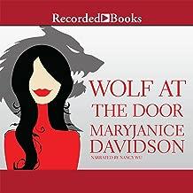 maryjanice davidson audiobook