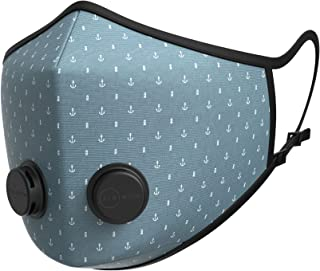 Best cool dust mask Reviews