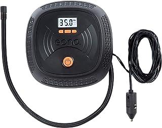 comprar comparacion Amazon Marka: EONO Essentials B69A Inflador de neumáticos digital preconfigurado