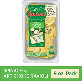 Best rana pasta frozen Reviews