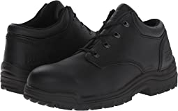 TiTAN® Oxford Alloy Safety Toe Low