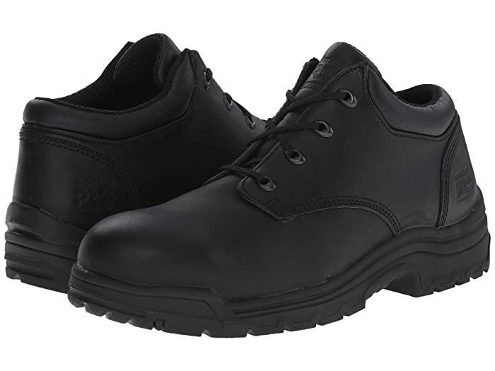 390f753beb1 TiTAN® Oxford Alloy Safety Toe Low