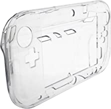 clear wii shell