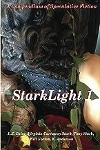 StarkLight (StarkLight Anthology Book 1)