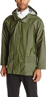 Helly Hansen Workwear Men's Mandal Durable Waterproof...