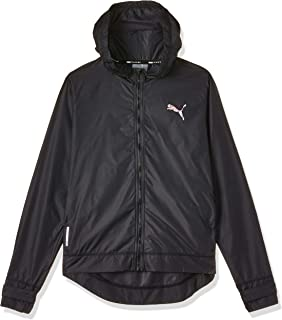 PUMA Womens SHIFT Packable Jacket