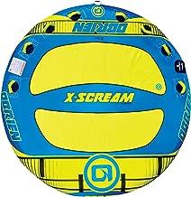 O'Brien X-Scream Towable Tube