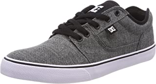 DC Men's Tonik Tx Se M Shoe Kbk Sneakers