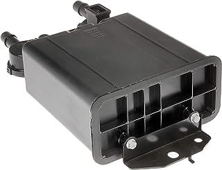Dorman 911-449 Vapor Canister for Select Lexus/Toyota Models