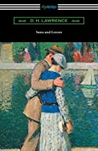Sons and Lovers: (with an introduction by Mark Schorer)