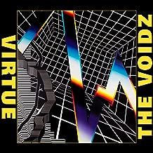 Virtue [Explicit]