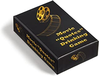 Best movie quote games Reviews