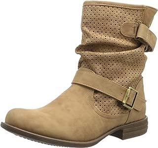 Women's Mad Dash Boot