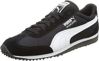 PUMA WHIRLWIND Erkek Ayakkabı