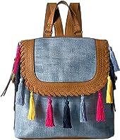 Jessica Simpson - Laurel Backpack
