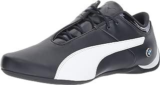 PUMA Men's BMW Ms Future Cat Sneaker