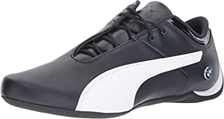 PUMA Mens 30598701 BMW Ms Future Cat Blue Size: