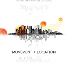 movement and location movie