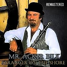 Best mr acker bilk Reviews
