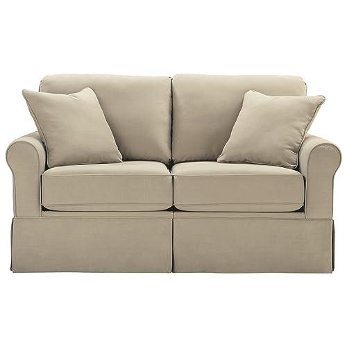 Ashley Furniture Loveseats: Amazon.com