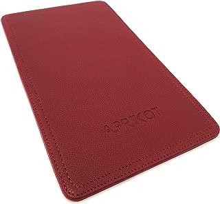 Base Shaper for Louis Vuitton Speedy - Purse Bag Liner fits LV Speedy - Cruelty-free Vegan Leather