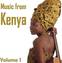 Best kenyan music mp3 Reviews