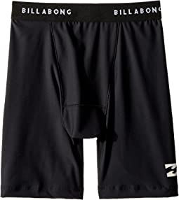 All Day Undershorts (Toddler/Little Kids/Big Kids)