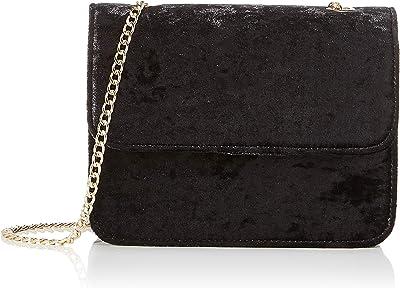 N.V. Bags K908 Clutch