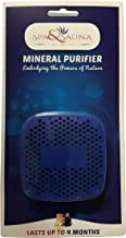 SunPurity Generic Mineral Sanitizer Purifier Cartridge for Sundance Spas Sun Purity