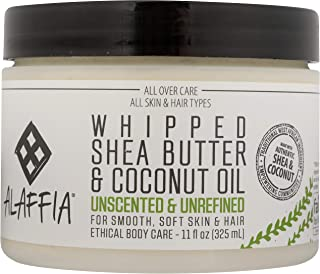 Best alaffia curly hair Reviews