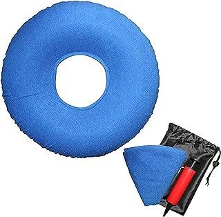 Kovira Inflatable 15
