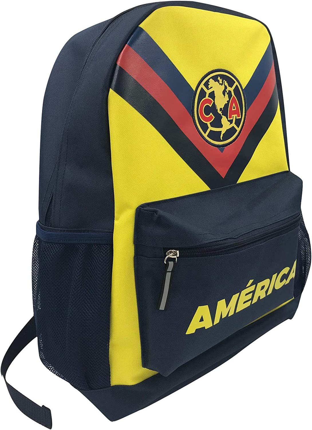 Icon Sports Portland Mall Club Our shop most popular America Back Pack