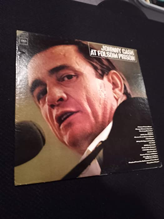 Updated 2021 – Top 10 Madison Square Garden Johnny Cash Cd