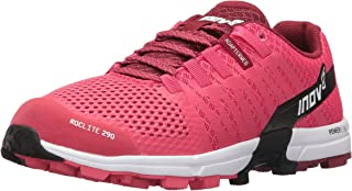Inov-8 Women's Roclite 290 Trail