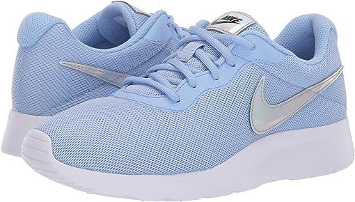 Tanjun~2, Nike   6pm